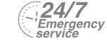 24/7 Emergency Service Pest Control in Potters Bar, Cuffley, Northaw, EN6. Call Now! 020 8166 9746